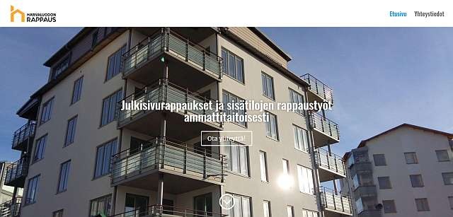 Harvaluodon Rappaus W640