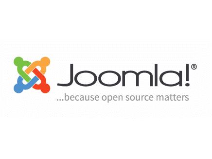 Joomla W436
