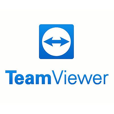 Teamviewer W400
