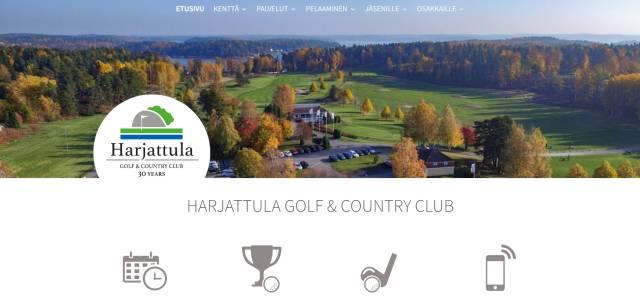 Harjattula Golf B W640